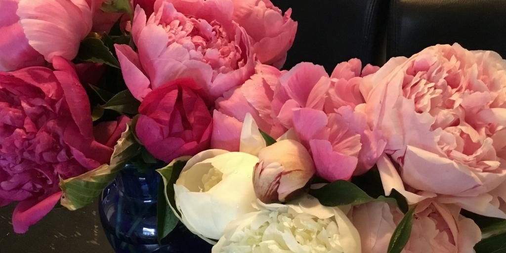 Chandler-Coaches-Les-fleurs-de-Lali-bouquet-1