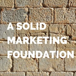 solid-marketing-foundation