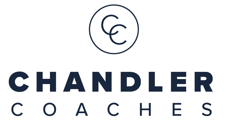Chandler Coaches, Atlantic Canada's Center for Conscious Leadership