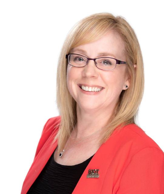 Carol O'Hanley Testimonial